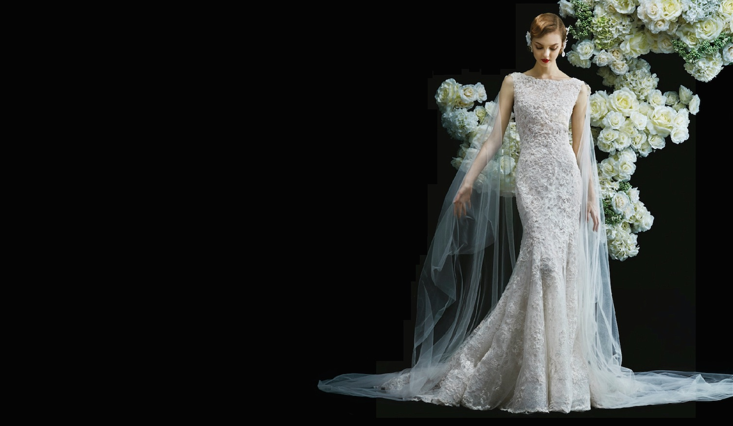 Couture Wedding Dresses Brigg : Screen shot at am